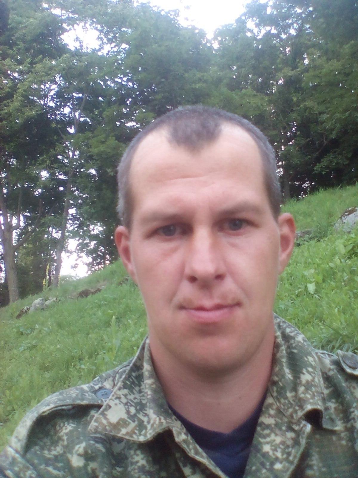 Igor, 36, Nyasvizh