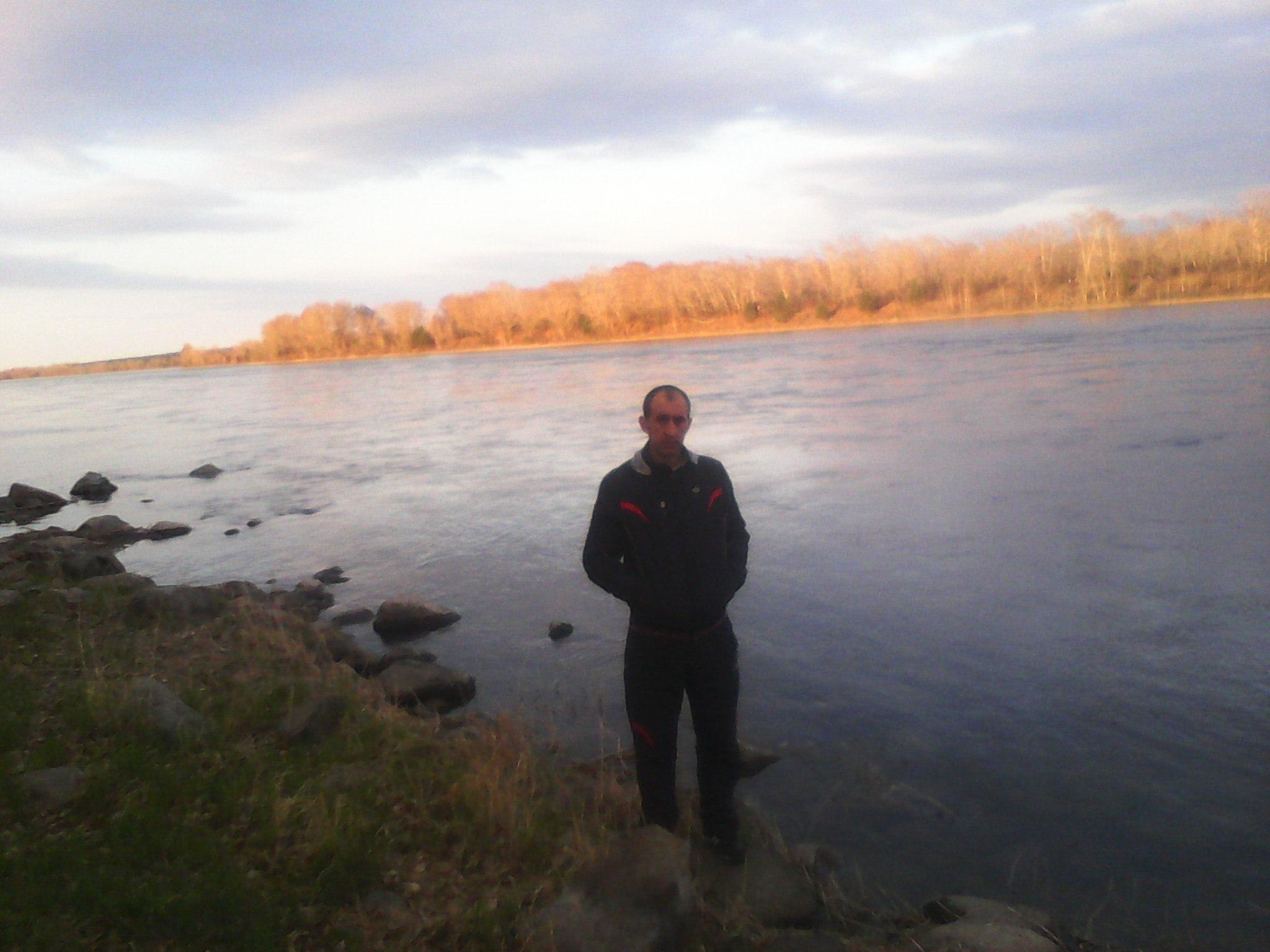 Гера, 35, Sayanogorsk
