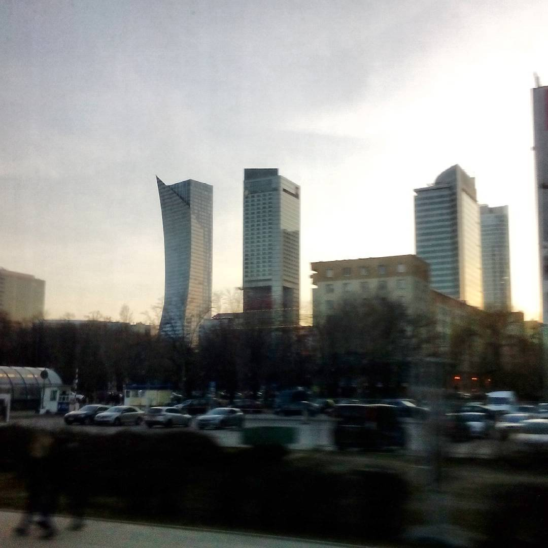 фото из альбома Андрея Каракова №7