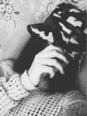 Личный фотоальбом Анастасии Ефремовой