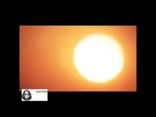 Dance Style _СЕКТОР ГАЗА_ ♫♪ Солнце осветило горизонт,Утро оборвало мой сладкий сон... (30 лет)  ♫♪