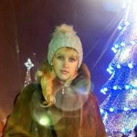 ЕкатеринаБартош