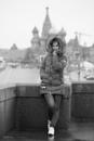 Фотоальбом Екатерины Файзулиной
