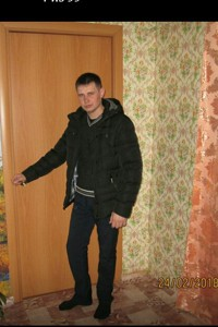 Ширяев Василий