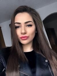 Елизавета Александрова фото №2