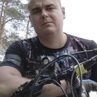 АлександрШишкин