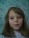 Персональный фотоальбом Лизы Вьюгиной