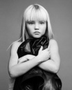 Марина Третьякова фотография #11