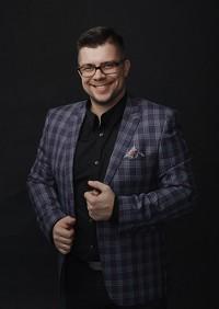 Малигон Иван