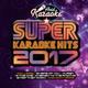 AVID Professional Karaoke - Malibu (In the Style of Miley Cyrus)