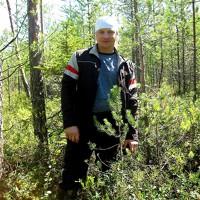 Фотография профиля Дмитрия Ушакова ВКонтакте