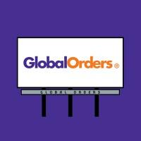 Global orders