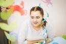 Ушакова Мария | Москва | 12