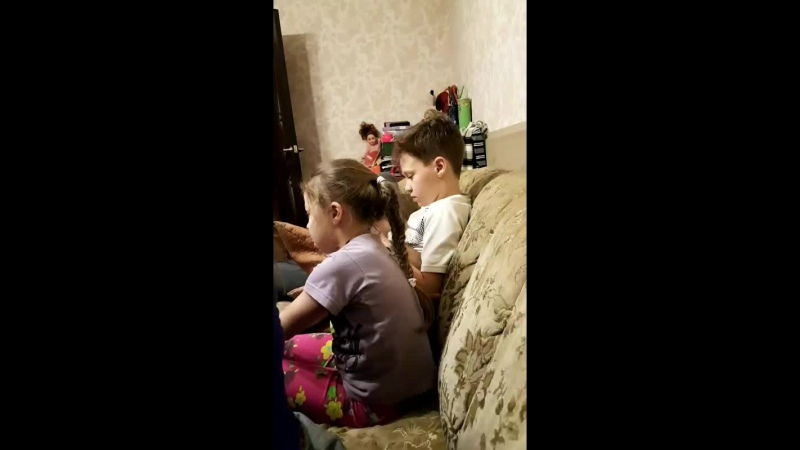 Евгений Мукин Live