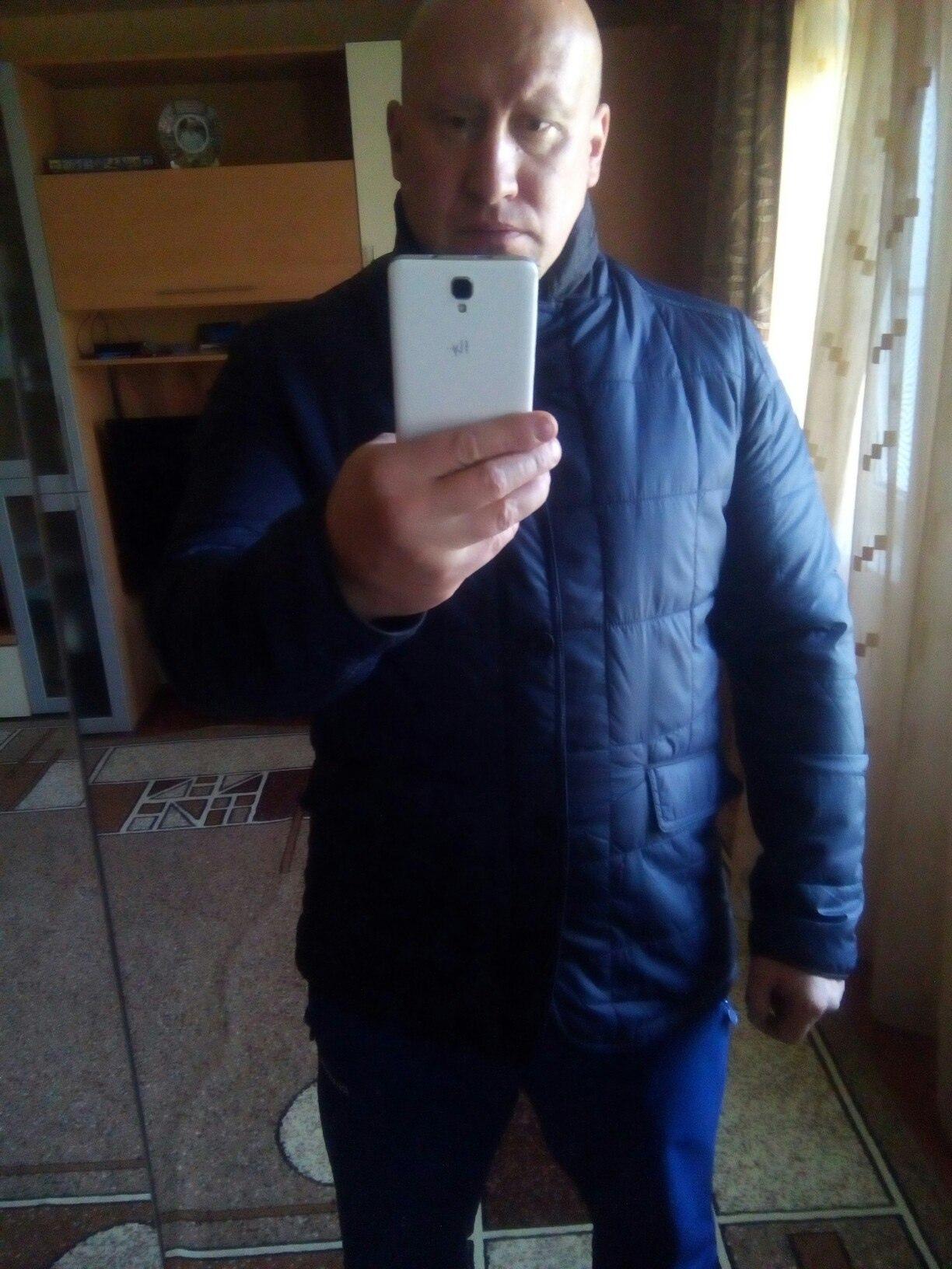 Дмитрий, 36, Borisoglebsk