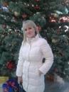 Квахненко Наталья | Овидиополь | 37