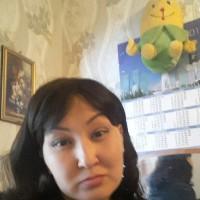 ДанаИманбаева