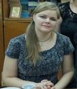 Личный фотоальбом Екатерины Урсеговой
