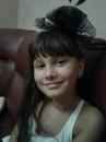 Личный фотоальбом Виолетты Меркульевой