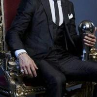 Фотография Cristiano Ronaldo ВКонтакте