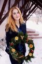 Фотоальбом Nastya Sorokina