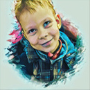 Дмитрий Сатин фотография #11