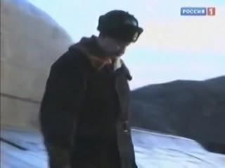 КАПИТАН КОЛЕСНИКОВ - Юрий Шевчук ДДТ
