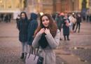 Фотоальбом Эвелины Джемакуловой