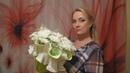 Личный фотоальбом Екатерины Новокрещеновой