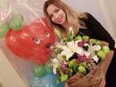 Личный фотоальбом Лилии Миронюк