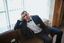Личный фотоальбом Артёма Артёмова