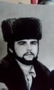 Персональный фотоальбом Вадима Коновалова