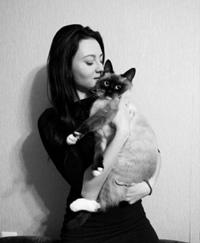 Alena Martynova