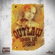 Tommy Lee Sparta - Outlaw