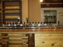 Фотоальбом Beer Stock