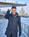 Денис Косяков фотография #49