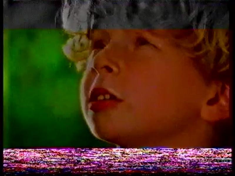 (staroetv.su) Реклама (НТВ, 1997) Orbit, Milky Way, Турция, Конверсбанк, Pflege, Фендейл, Maybelline, Pedigree, Panasonic, Cool,