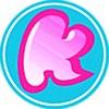 KARAPUZOV - интернет-магазин детских товаров