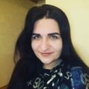Мария Белоус фотография #14