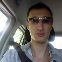 Тимофеев Евгений