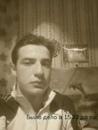 Персональный фотоальбом Александра Алёхина