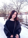 Даначева Кристина   Санкт-Петербург   40