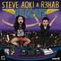 Steve aoki r3hab
