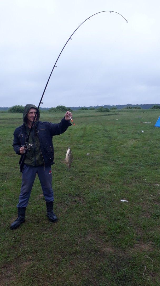 Иван, 45, Pyshma