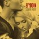 Ziyddin Production - Дай мне почувствовать кайф