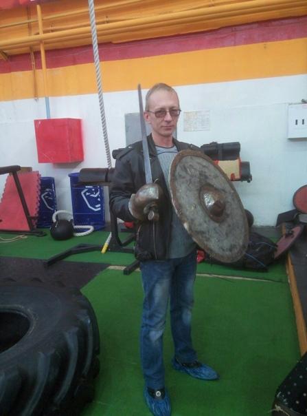 Алексей Леонидыч, 49 лет, Монино, Россия