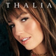 Thalía - You Spin Me Round (Like A Record)
