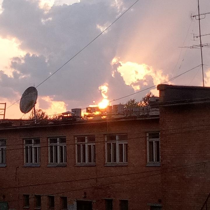 фото из альбома Владимира Зарываева №4
