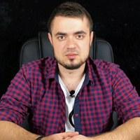 Радомир Седых