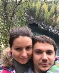 Надя Клименок-Кудинова фото №41